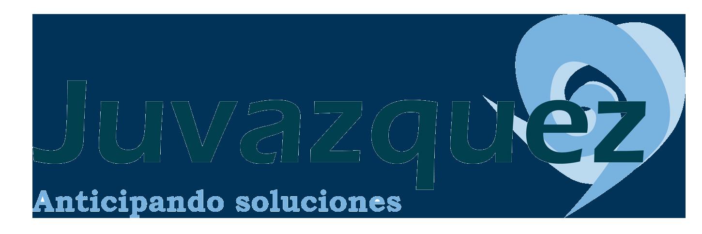 Juvazquez