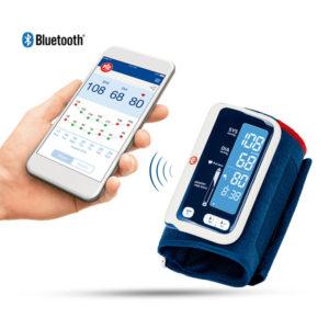 Tensiómetro MobileRapid